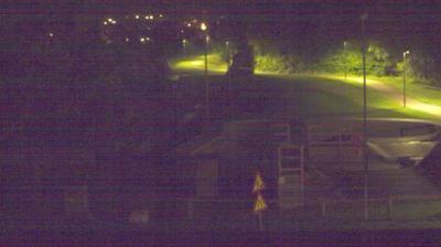 Thumbnail of Air quality webcam at 11:15, Mar 2