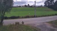 Goe: Wesertalwetter - Day time