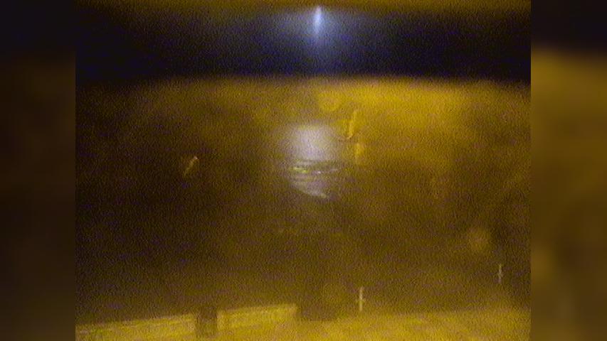 Webkamera Alboraya: Port Saplaya