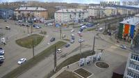 Bratsk: ?????? - ????????? ???????, ??????: ??????. ????/????? - Day time