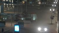 Brevik: Skien - Telemark fylke - Skien sentrum, Handelstorvet