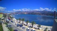 Drapano: Argostolion - Dagtid