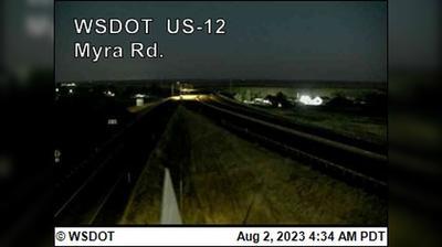 Thumbnail of Air quality webcam at 4:17, Apr 22