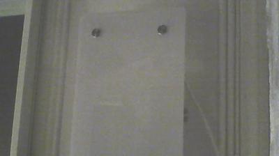 Thumbnail of Air quality webcam at 10:04, Mar 9