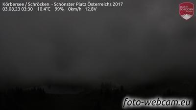 Gemeinde Schrocken