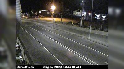 Thumbnail of Air quality webcam at 7:03, Jun 17