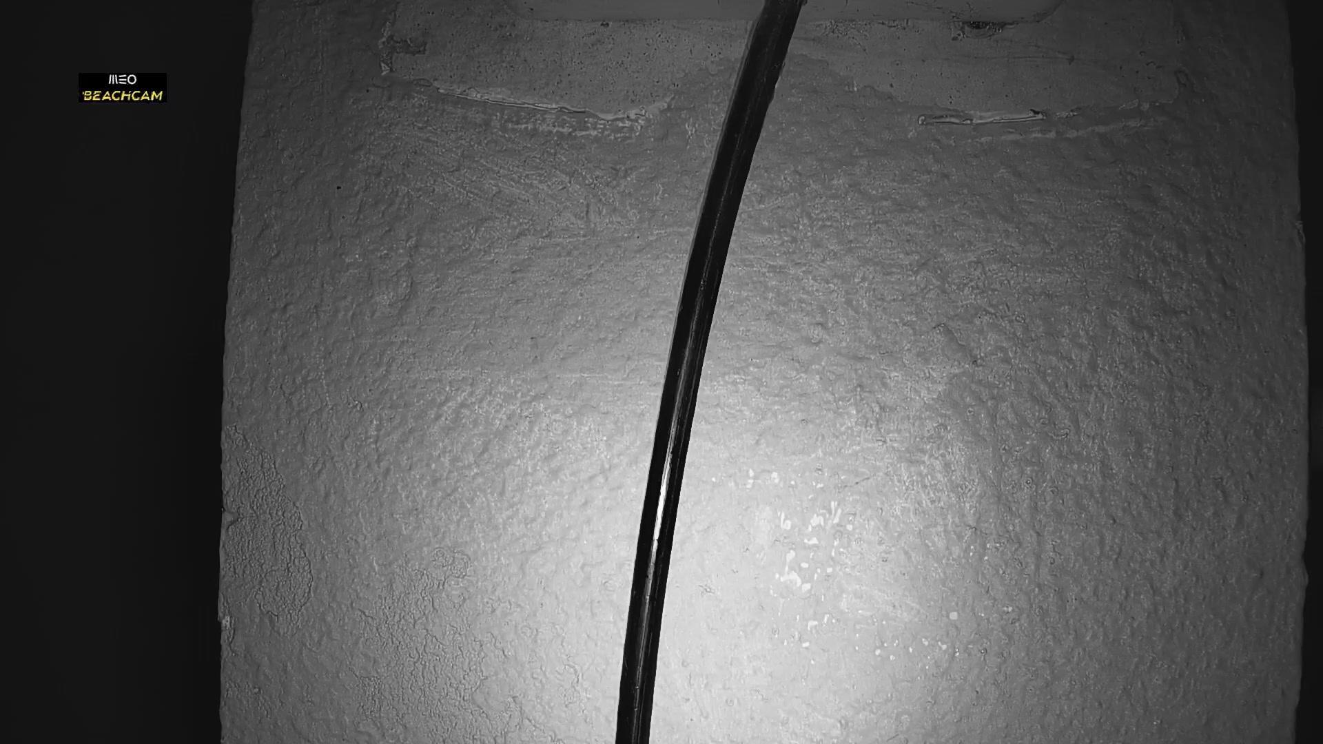 Веб-камера Лиссабон (Португалия)