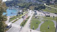 Maria Worth: Webcam - Reifnitz/Wörthersee - Recent