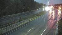 Oulu: vt_Oulu, Isko - Kaijonharjuun - Recent