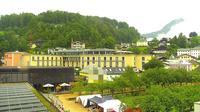 Berchtesgaden - Jour