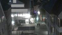 Leutkirch im Allgau - Actuales