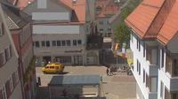 Leutkirch im Allgau - El día