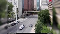Chinatown: Avenue - Macleod Trail S - Actuales