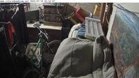 Buena Vista: ColoradoWebCam.NetArvada Teller St Cam Two - Current