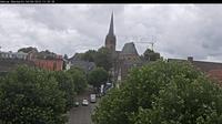 Frankenberg, Hesse - Day time