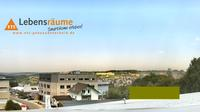 Grafenhausen: Birkenfeld - Day time