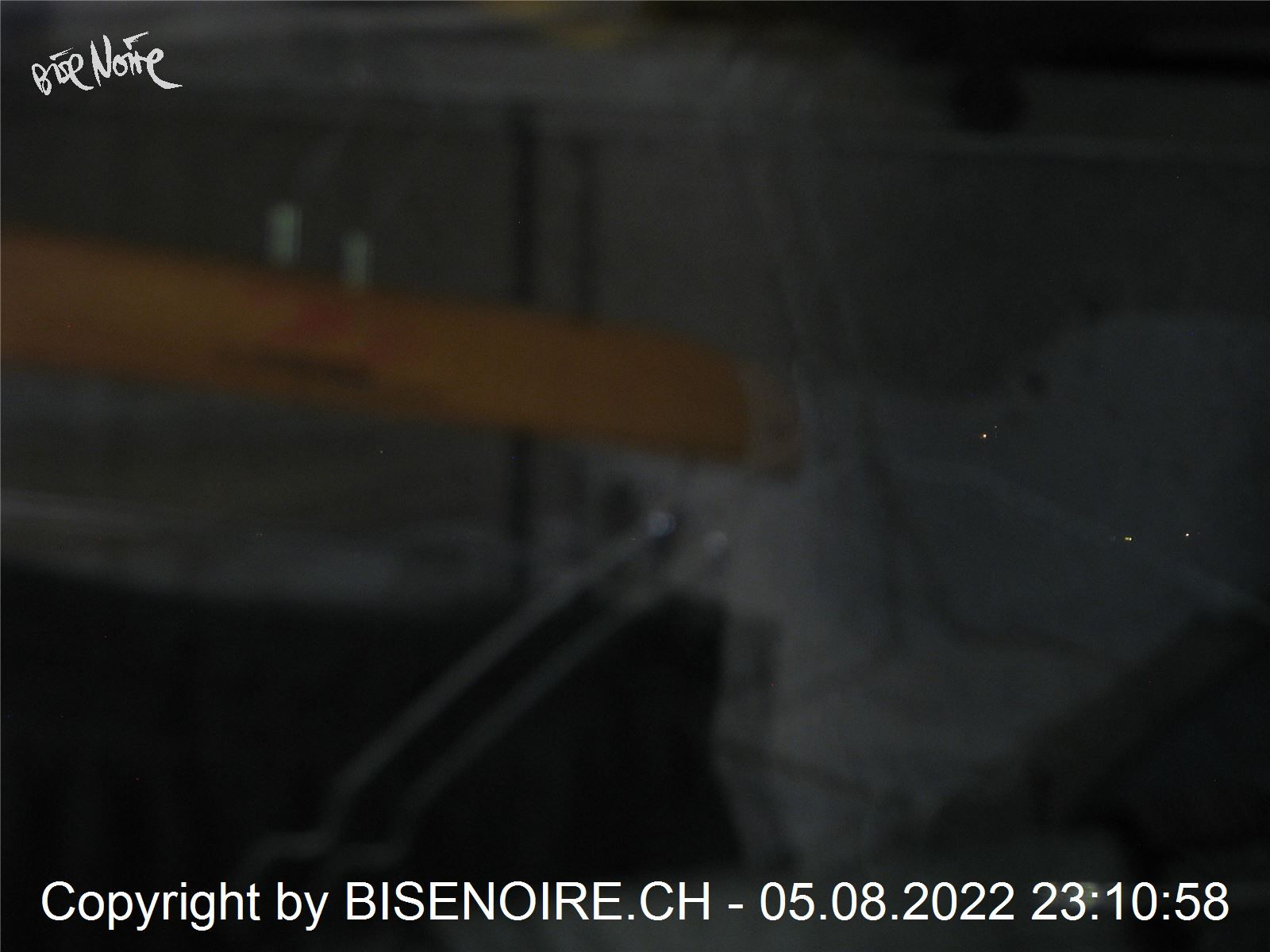 Muntelier › Nord-West: Lake Murten