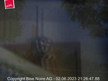 Muntelier › Nord-West: Lake Murten