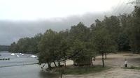 Hürth: Sonnendeck Bleibtreusee - Recent