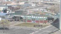 Reno: Skyline Webcam - Actuelle