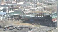 Reno: Skyline Webcam - El día