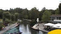 Stottoff - Stotup: Luebbenau - Lübbenau Spreewald - Overdag