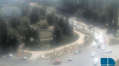 """Webcam Chișinău: Uzina """"Topaz"""""""