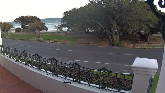 Webcam Gordon's Bay: Gordons Bay