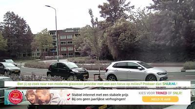 Eindhoven Daglicht Webcam Image