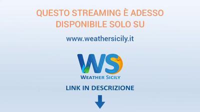 Thumbnail of Palermo webcam at 2:02, Oct 25