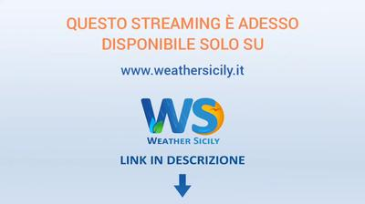 Daylight webcam view from Palermo: Cattedrale di Palermo