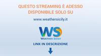 Palermo: Cattedrale di Palermo - Overdag