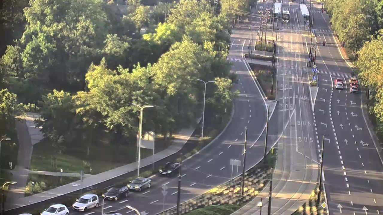 Webcam Toruń: torun