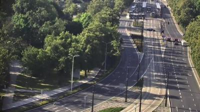Thumbnail of Air quality webcam at 9:15, Sep 18