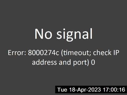 Beinwil › Süd-West: Skilift Hohe Winde