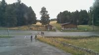 Mont-la-Ville > North-East: Col du Mollendruz - Overdag