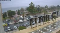 Vélez-Málaga › South: Torre del Mar - PASEO Y PLAYA