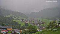 Schoppernau: Vorarlberg, �sterreich - Current