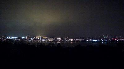 Rotterdam: De Esch