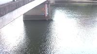 Hakata Ward > South-West: Inari Bridge - Current