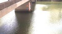 Hakata Ward > South-West: Inari Bridge - Recent