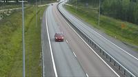 Luum�ki: Tie - Taavetti - Lappeenranta - Day time