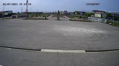 Северо-восток: https://camera.rt.ru/sl/GqHhLGnXB