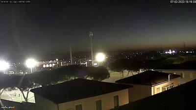 Livorno: via dei pelaghi