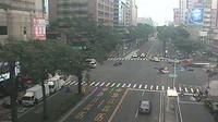 Kaohsiung > North-West - Recent