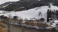 Ahrntal - Valle Aurina: Live cam - Dagtid
