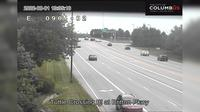 Columbus: City of - Tuttle Crossing Blvd at Britton Pkwy - Recent