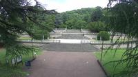 Valdagno: Via Parco della Favorita - Dia