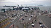Helsinki - Day time