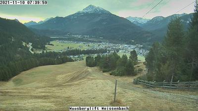 Gemeinde Weissenbach am Lech